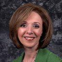 Mary Sidhwani
