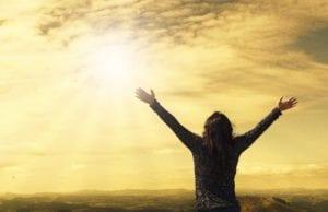 sky, freedom, happiness