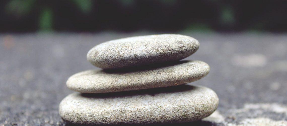 3-stones