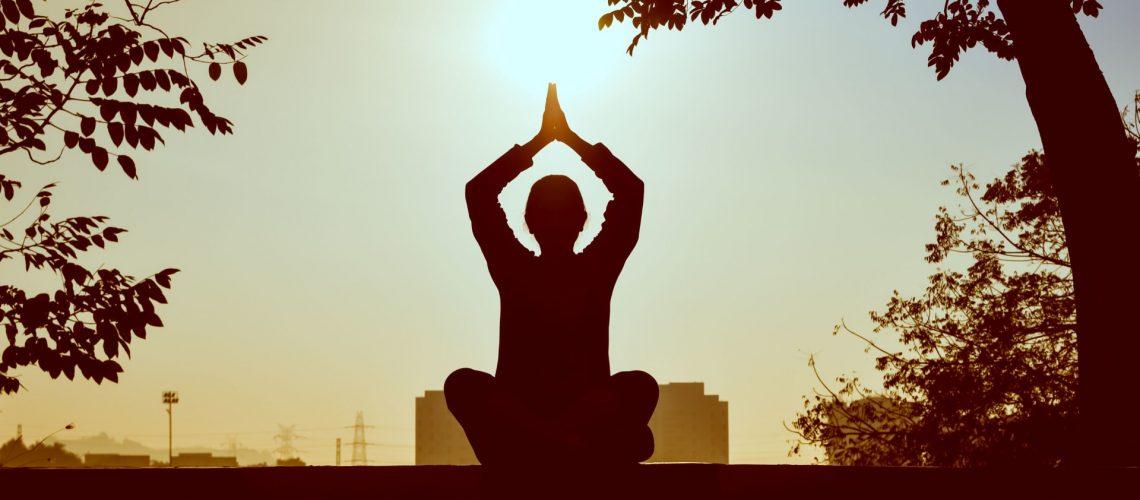 meditation-sun