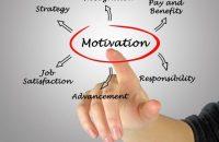mswp_MotivationSelfDiscipline