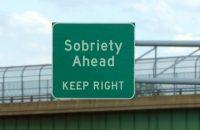 mswp_sobriety