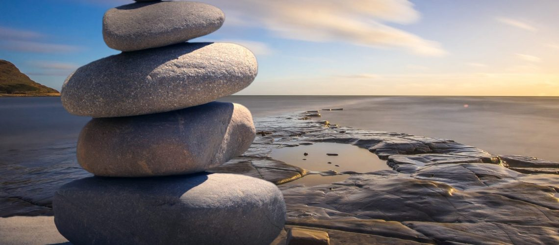 rock-stack-water
